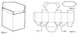 custom-box-styles_23